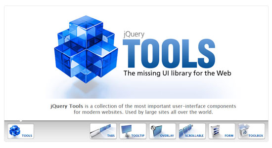 Getting Started With jQuery: A Beginner's Resource Guide