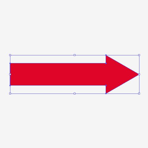 how to create arrow adobe id