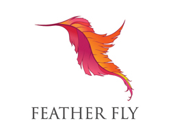 Feather Fly