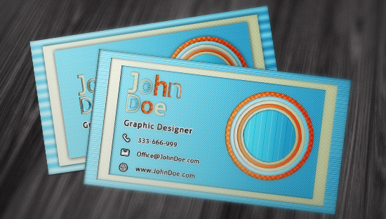 50 free photoshop business card templates the jotform blog free business card psd v1 friedricerecipe Choice Image