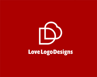 LoveLogoDesigns