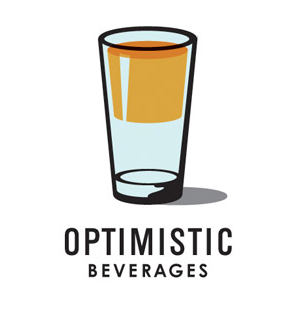Optimistic Beverages