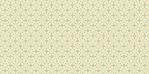 diamonds and gears great for web backgrounds and print materials
