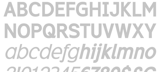 Excite Free Font