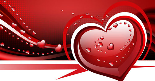 Top Valentine S Day Graphic Design Tutorials The JotForm Blog