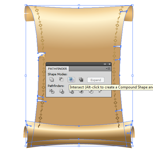 how to change page orientation in adobe illustrator