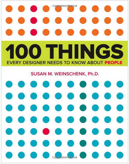 100 more things every designer needs to web worker s library awesome printed web design and