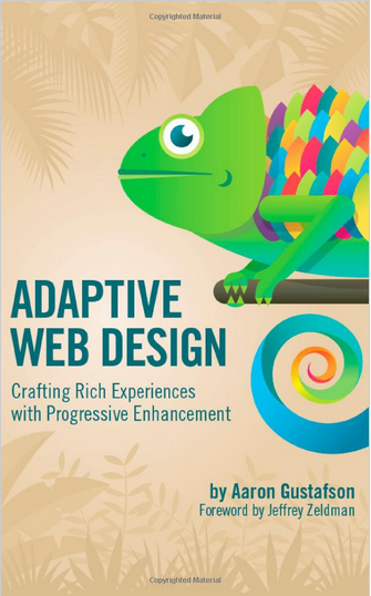 Web Worker's Library: Awesome Printed Web Design and Development Books