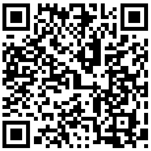 qrcode for the demo