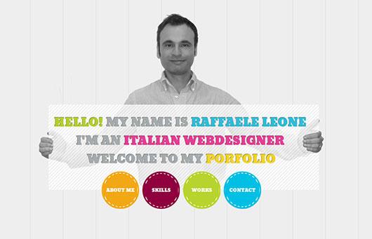 Raffaele Leone