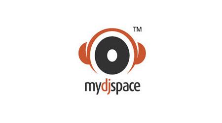 DJ logo ideas - Imagui