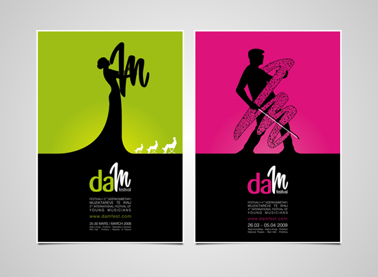 How To Design A Poster That Is Eye Catching