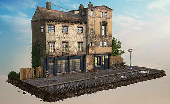 Towards A 3d World Amazing Collection Of Autodesk 3ds Max Tutorials