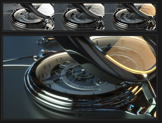 Towards a 3D World: Amazing Collection of Autodesk 3DS Max Tutorials
