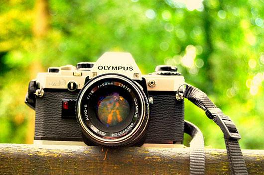 Keirs camera