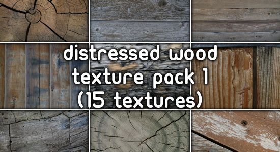 Ultimate Texture Collection