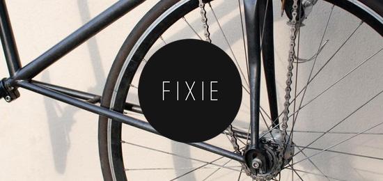 Fixie