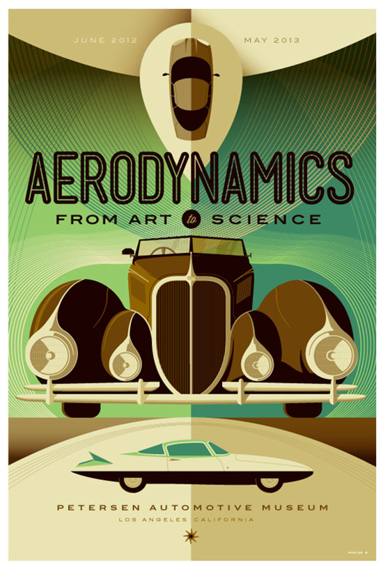 creativity illustrated collection of imaginative vector posters