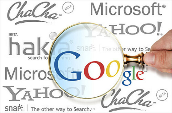 SEO 2013: 20 Most Important Contributions To Content Marketing Strategies