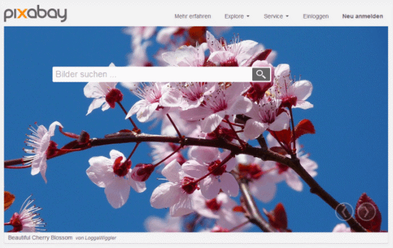 pixabay more than 40000 completely free photos and