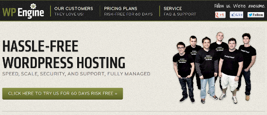 Is Managed WordPress Hosting The Best Solution For Your Website?
