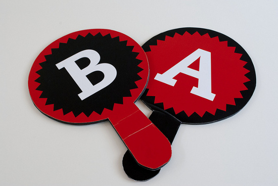 Professional Website Optimization with A/B Testing: Tips and Tools