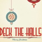 Designer: Andrew Preble Source: Deck the Halls 2011 Resolutions: 2560×1440, 1920×1200, 1680×1050, 1400×900, 1280×800, iPad, iPhone 4.
