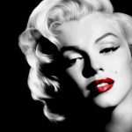 Title: Monroe Creator: Stael08 Source: Wallpaperswide.com