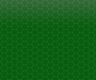 Title: Hex Grid Wallpaper Creator: Matt Gemmel Source: mattgemmell.com