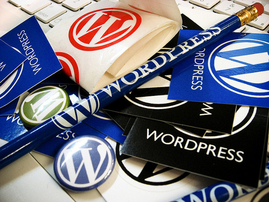 wordpress-hate-main