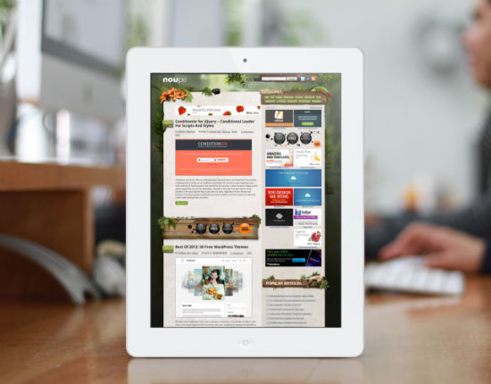 breezi_placeit-ipad-white-standing