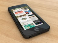breezi_placeit-iphone-black