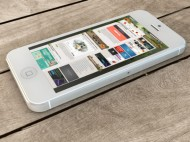 breezi_placeit-iphone-white