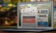 breezi_placeit-macbook-air