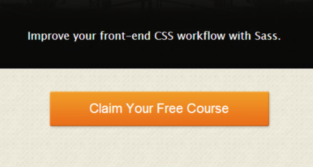 codeschool-sass-claim-your-course