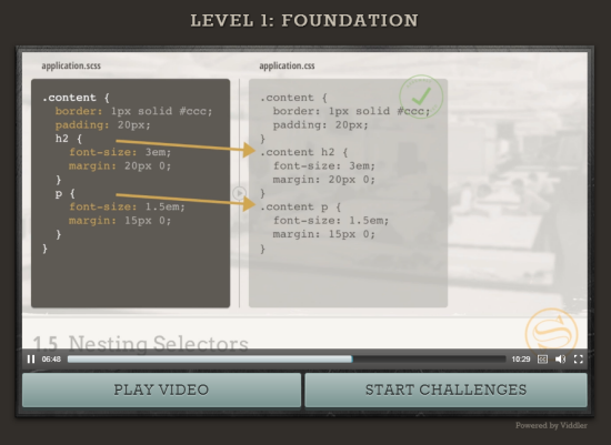 codeschool-video-visual-explanations