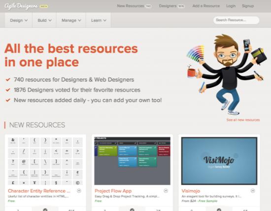 agile-designers-homepage-w550