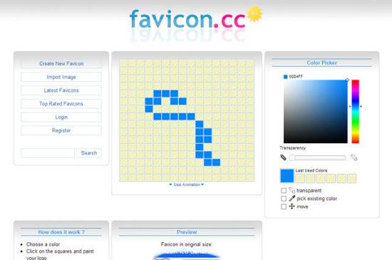 faviconeditor_faviconcc-w550