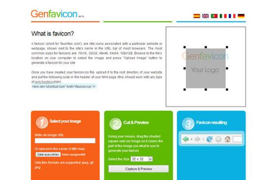 faviconeditor_genfavicon-w550