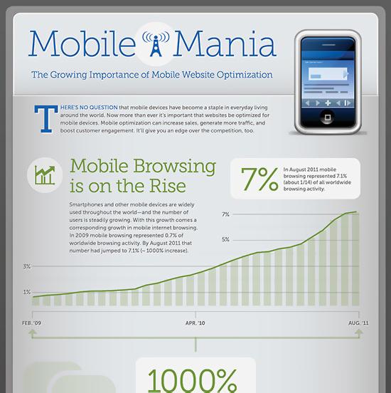 infografik11