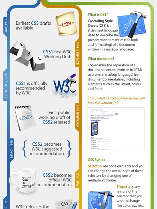 infografik15