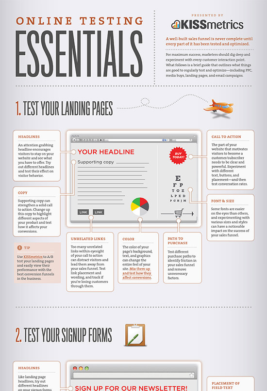 infografik20