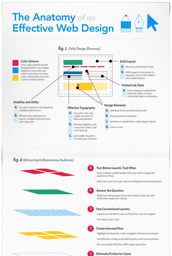 infografik21
