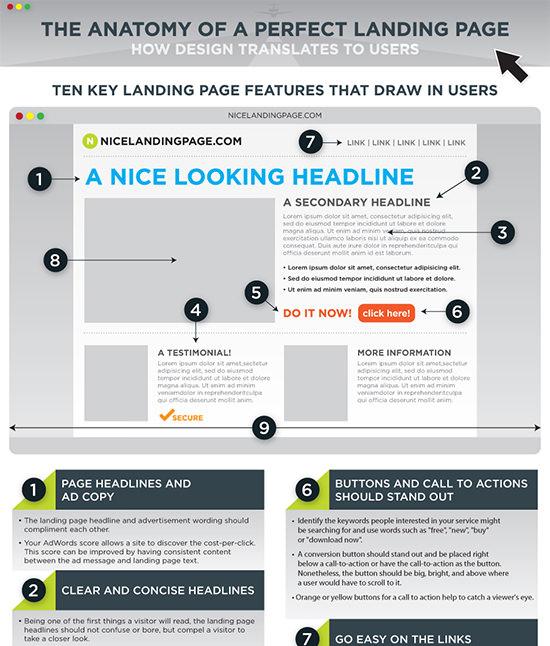 infografik23