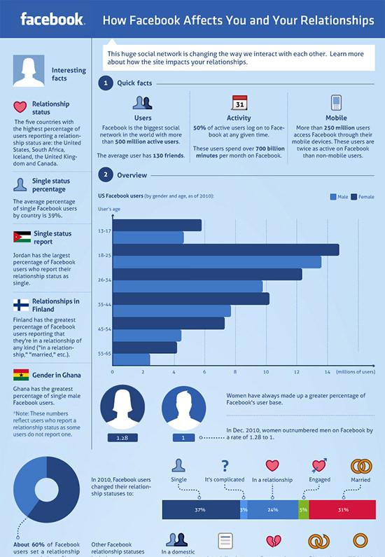 infografik24