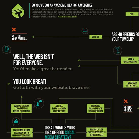 infografik25