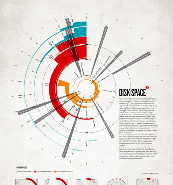 infografik29