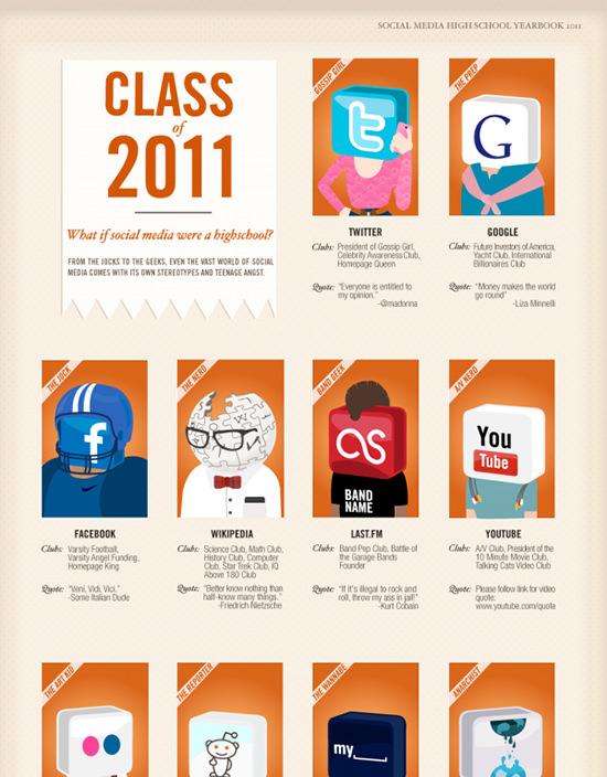 infografik32