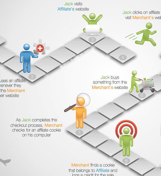 infografik35