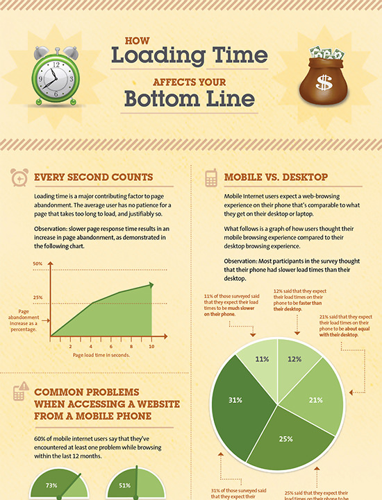 infografik37